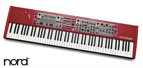 Nord _stage _2
